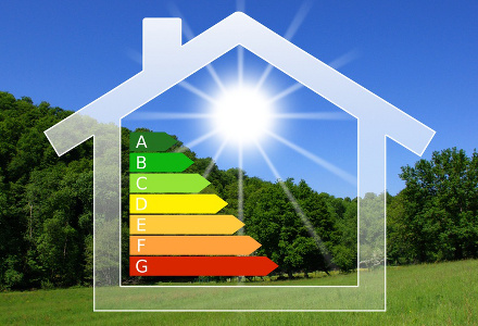 Energieberatung und Energiepass - Dworak Energie